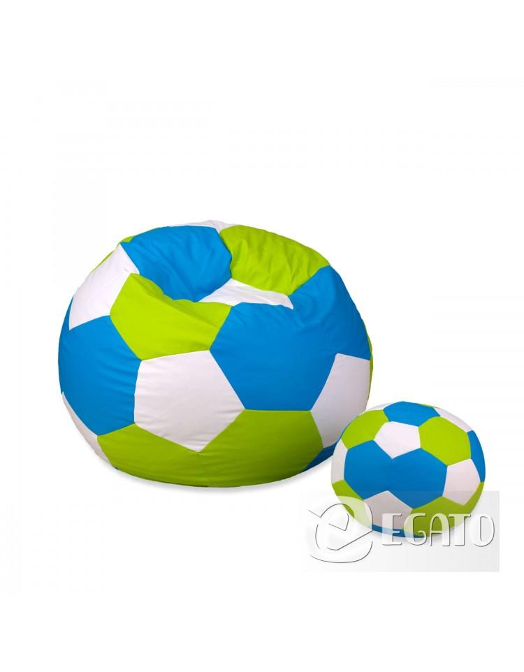 Piłki Fotele Egato