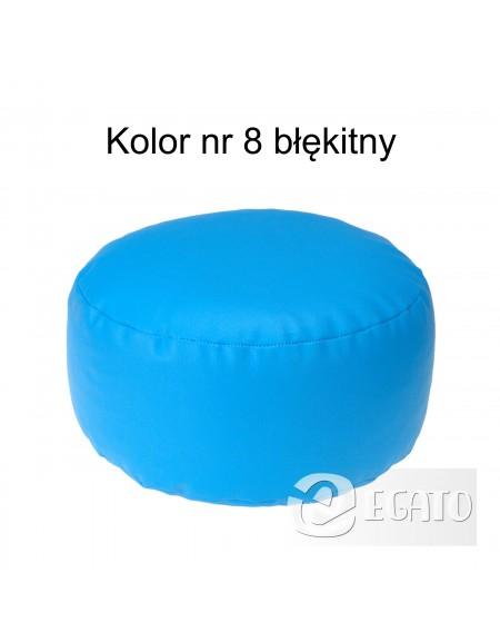 Pufa roller 40x23cm