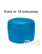 Pufa roller 35x25