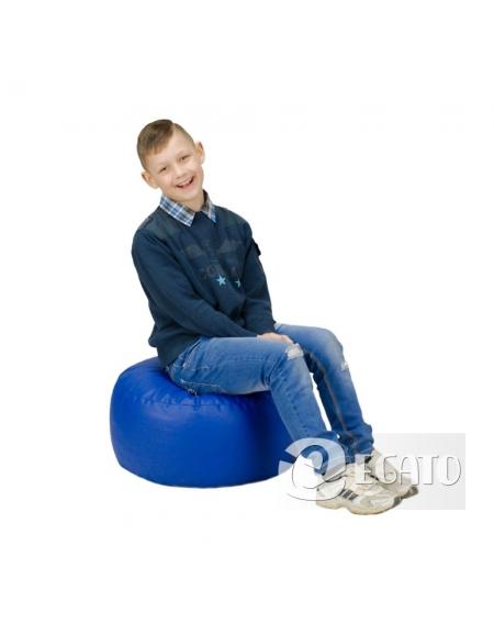 Pufa roller 50x25cm